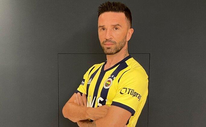 Fenerbahçe'ye 50 milyonluk sponsorluk!