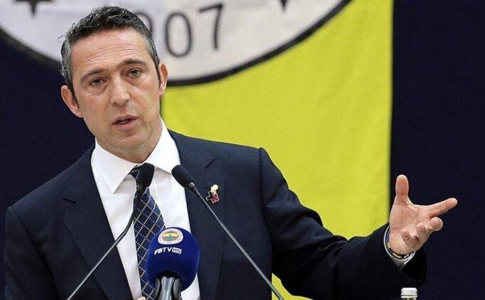 Fenerbahçe ile Bankalar Birliği arasındaki anlaşmanın detayları