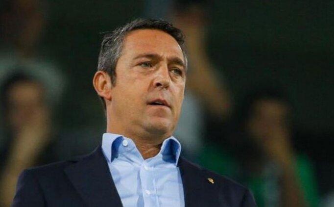 Fenerbahçe'den Trabzonspor tepkisi, TFF'ye 3 soru