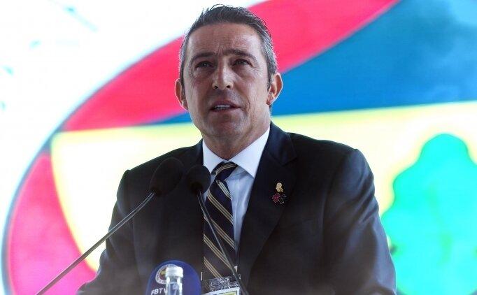 Fenerbahçe, TFF'nin kararını bekliyor!