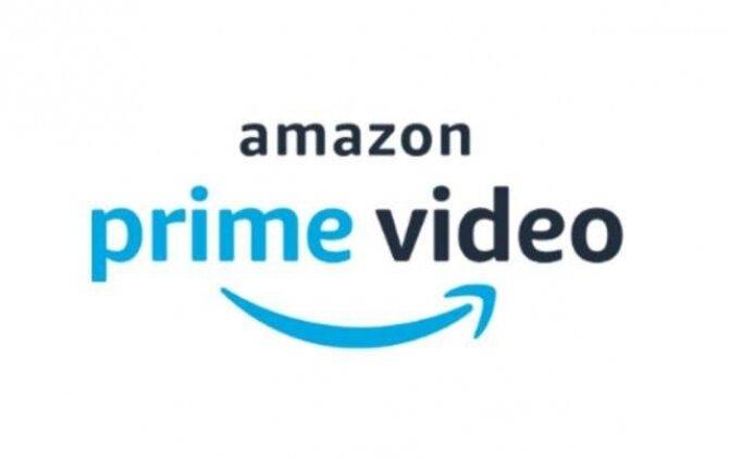 Amazon Prime video kaç para, Prime video  aylık abonelik ücret (05 Aralık Cumartesi)