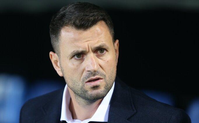 Trabzonspor, Hüseyin Çimşir ile sözleşme imzalladı!