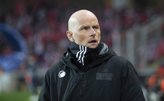 Kopenhag'da tepki: 'Bu maç oynanmamalıydı'