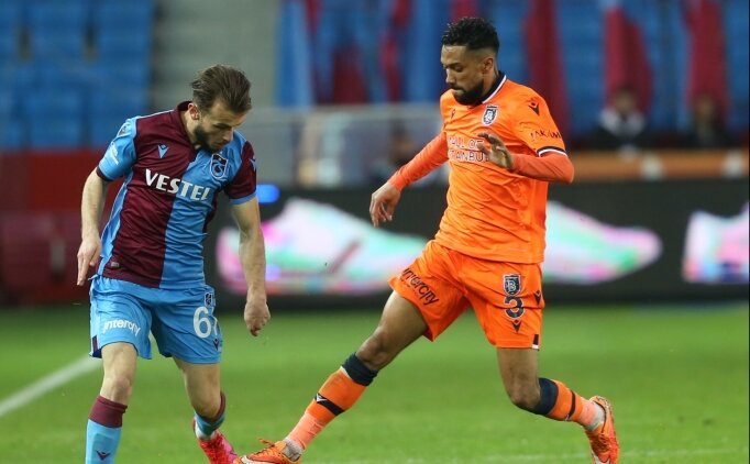 Trabzonspor, Abdulkadir Parmak'a güveniyor