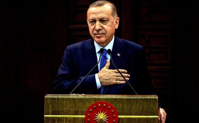 Üniversiteler açılacak mı? Erdoğan açıkladı