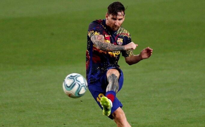 Bilyoner ile maç önü: Barcelona - Napoli