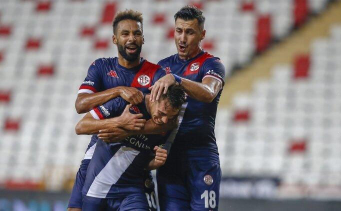 Rıdvan Dilmen: 'Sangare şampiyonluğa oynatır'