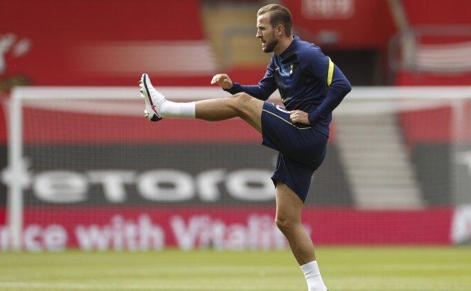 Leyton Orient-Tottenham maçına koronavirüs engeli