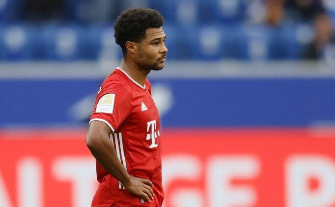 Bayern Münih'i de yendiler, hem de 4 attılar!