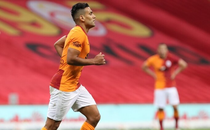 Galatasaray, evinde derbi galibiyetine hasret