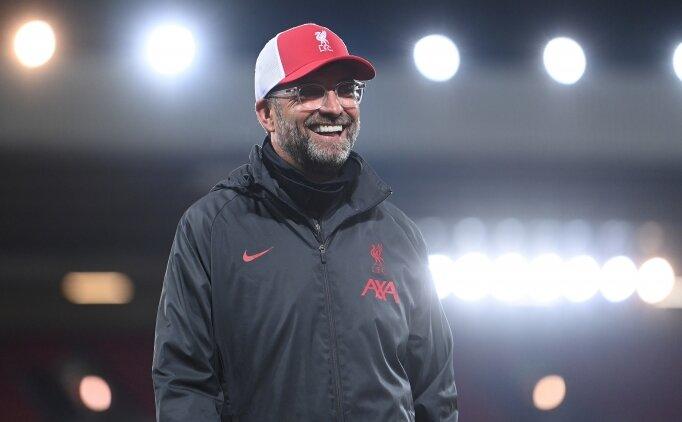 Bir antrenörden fazlası: Jürgen Klopp