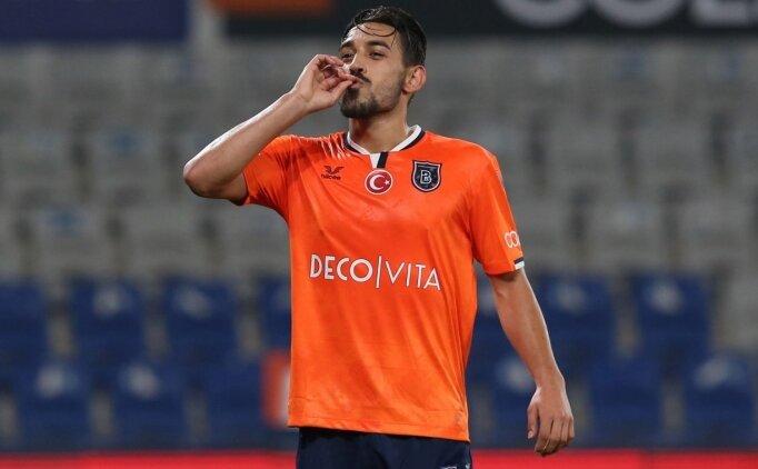 Başakşehir, Avrupa kupalarında 32. maçına çıkacak