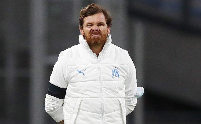 'Maradona için 10 numaralı formalar emekli edilsin'