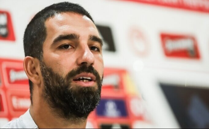 Levent Tüzemen: Arda'nın Galatasaray'a katkısı olmaz