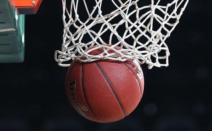 Karşıyaka'nın FIBA Şampiyonlar Ligi maç programı belli oldu