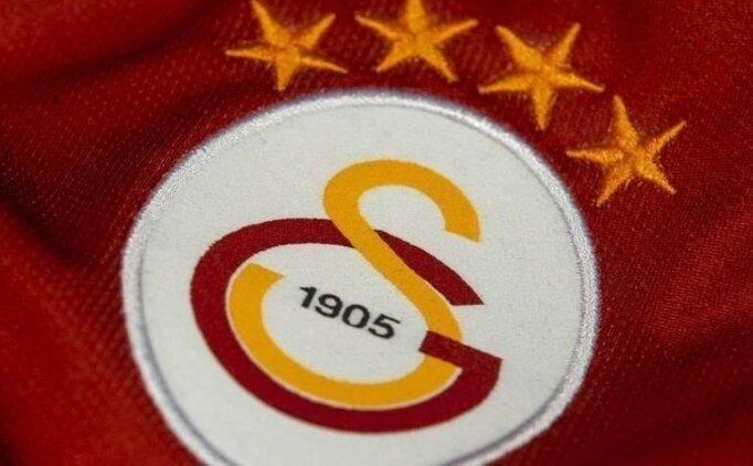 Galatasaray'da Tacirler Yatırım'la olan anlaşma uzatıldı
