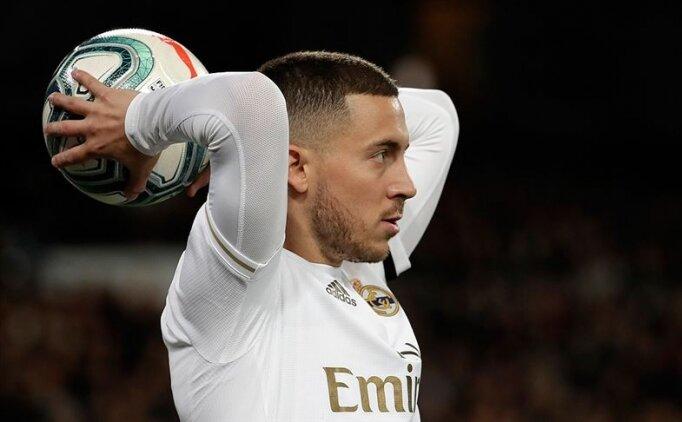 Real Madrid, maaş kesintisini resmen açıkladı