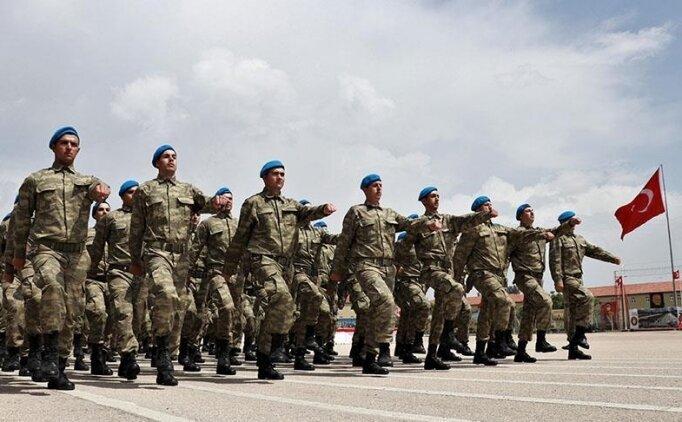 Askere gitme tarihleri açıklandı mı? Askere gidilecek tarih nereden açıklanacak?