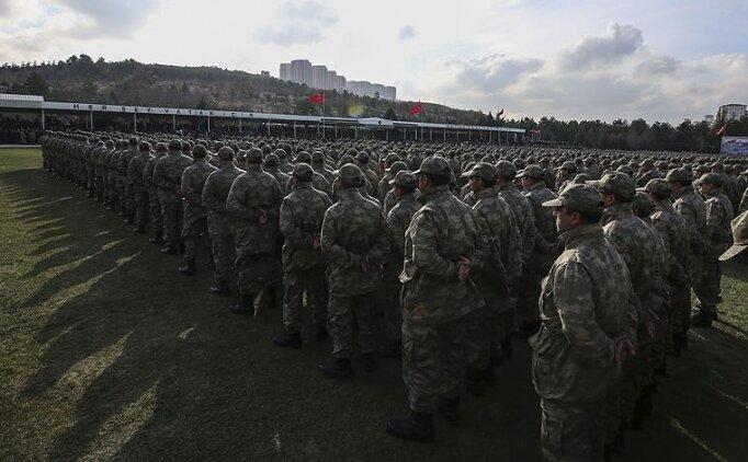 Askerlik yerleri ne zaman aciklanacak? Askere gidiş tarihleri nereden açıklanacak?