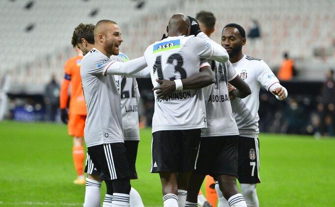 Sinan Vardar: 'Beşiktaş'ta Mustafa Denizli düşünülmeli'