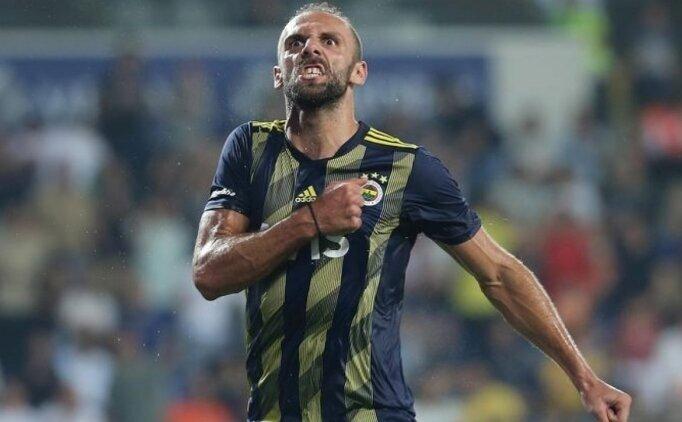 Slaven Bilic, Vedat Muriqi'yi istiyor