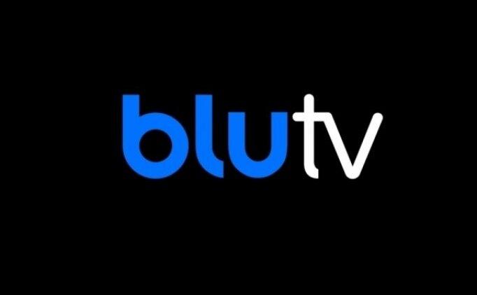 Ücret Blu TV aylık abonelik, Güncel abonelik fiyatları Blu TV ne kadar? (29 Aralık Salı)