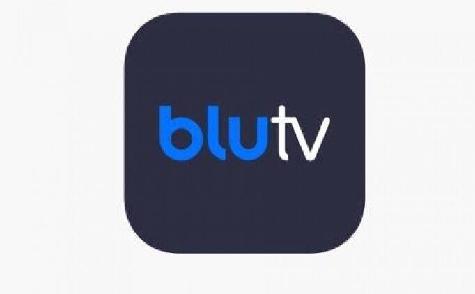 Blu TV aylık kaç para, Blu TV nedir, aylık abonelik Blu TV (05 Aralık Cumartesi)