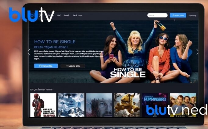 Amazon Prime Video nedir, Amazon Prime Video kaç para, nedir? (24 Kasım Salı)