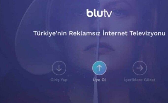 BluTV ücretsiz haftasonu başladı mı? BluTV ücretsiz ne zaman?