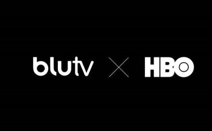 Parasız ücretsiz bedava BluTV izlenir mi? Haftasonu BluTV Ücretsiz olacak mı? (5 Aralık 2020 Cumartesi)