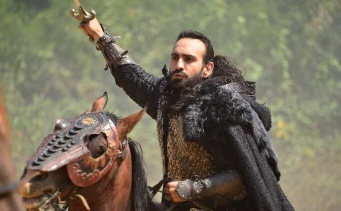 Buğra Gülsoy kimdir? Sultan Melikşah'ı oynayan Buğra Gülsoy kim