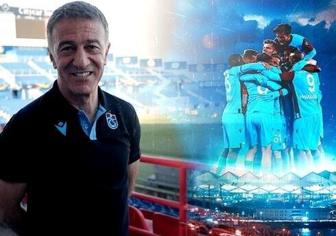 Trabzonspor, CAS duruşmasına hazır