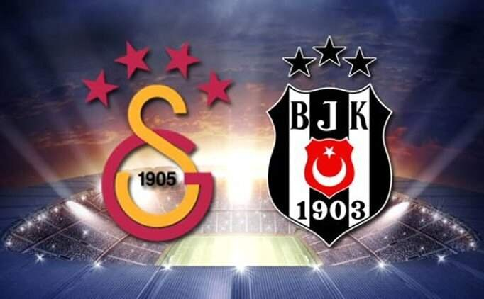 bein sports HD izle Galatasaray Beşiktaş maçı, GS - BJK şifresiz yayın
