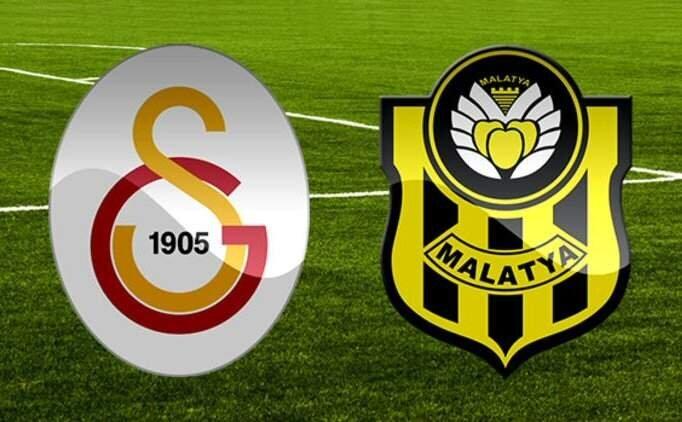 bein sports 1 izle, Galatasaray Yeni Malatyaspor maçı canlı şifresiz yayın