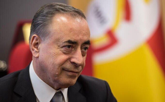 Mustafa Cengiz: 'Seçim yok, bırakmıyorum'