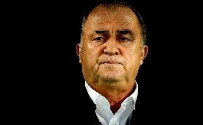 Galatasaray, sadece özel maçlar için seyahat edecek!