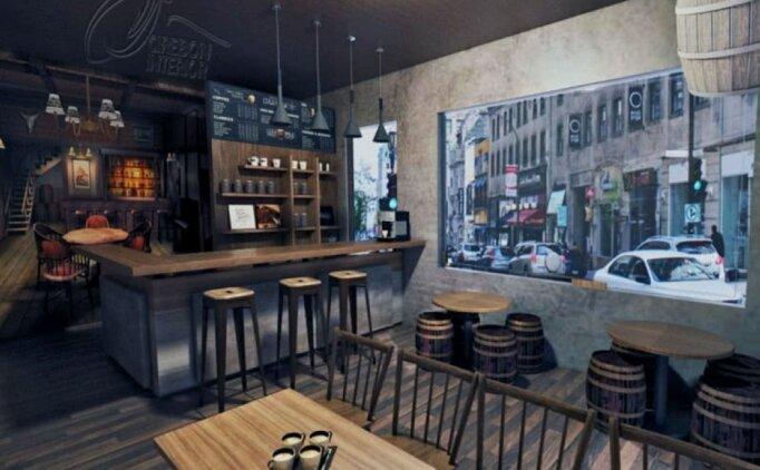 Barlar ne zaman açılacak? Barların açılış tarihi (12 Temmuz Pazar)