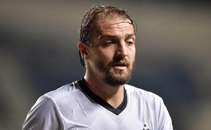 Beşiktaş'ın solda kazancı 27 Milyon TL