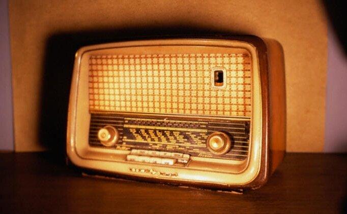 Canlı radyo güncel frekans dinle yayın (04 Aralık Cuma)