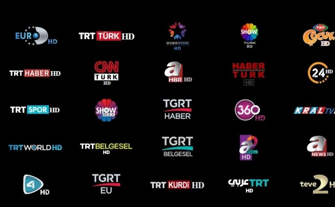 Televizyon canlı izle, TV izlemek için site, tüm tv kanalları izlemek için site (30 Aralık Çarşamba)