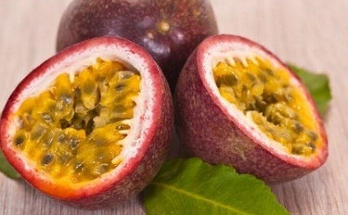 Çarkıfelek meyvesi nedir? Çarkıfelek meyvesi nasıl yetişir, nasıl yenir?