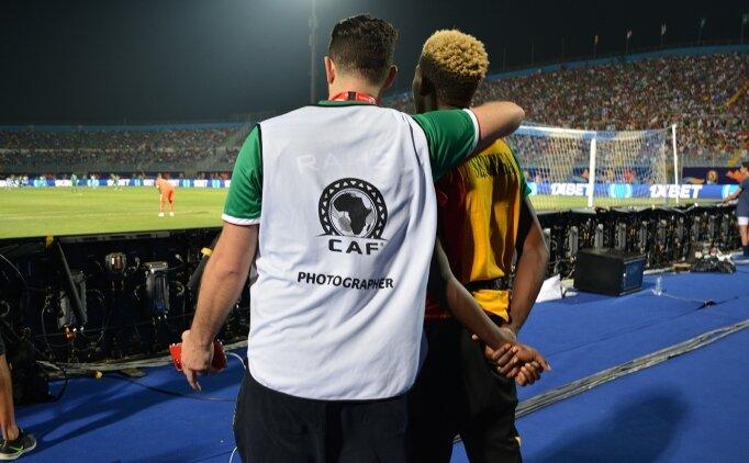 Afrika Kupası, Süper Lig'i de vuracak!