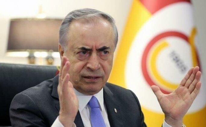 En fazla menajer ödemesi yapan takım Galatasaray