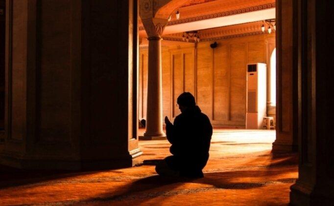 Cuma günü okunacak dualar hangileri? Cuma gecesi duası, Cuma gününe özel sureler