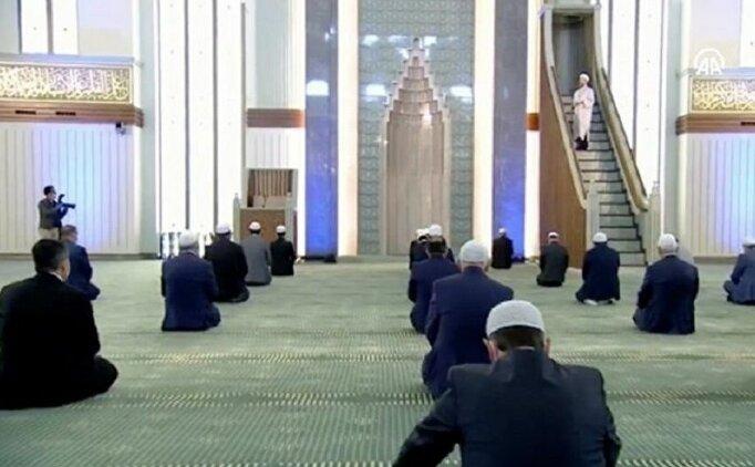 Cuma namazı saatleri, Cuma namazı (İstanbul, Aydın, İzmir, Bursa, Balıkesir, Edirne)