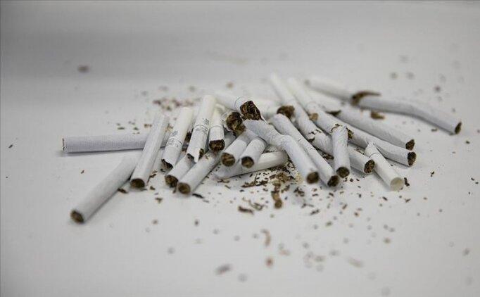 Zamlı sigara fiyatları, yeni sigara fiyatları (30 Mayıs Cumartesi)