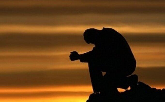 Dertlerden sıkıntılardan kurtulmak için hangi dualar edilir? (Hadis, tavsiye)