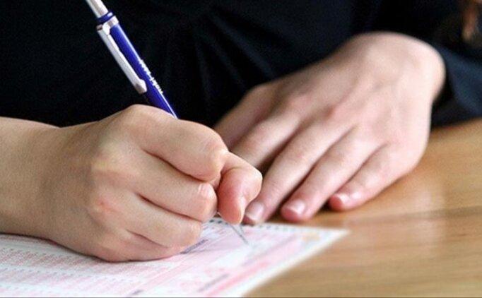 2020 DGS sınav giriş yeri sorgulama? dgs sınav yeri