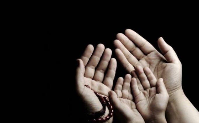 Sahur duası okunuşu Peygamber Efendimizin Sahur Duası oku