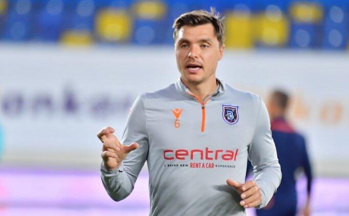 Epureanu: 'Süper Kupa dönüm noktası olabilir'